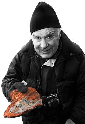 Bengt Ljung